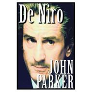 De Niro By John Parker On Audio Cassette - EE695826