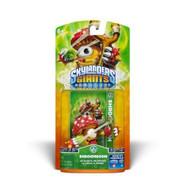 Skylanders Giants Single Character Pack Shroom Boom - EE696233