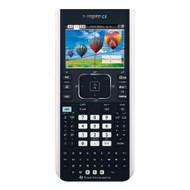 Texas Instruments Ti-Nspire Cx Graphing Calculator N3/TBL/2L1 - EE696234