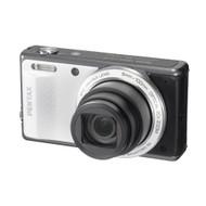Pentax Digital Camera Optio VS20 OPTIOVS20WH Times 28MM 20 Brilliant - EE696335
