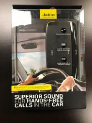 Jabra Cruiser 2 Bluetooth In-Car Speakerphone Wireless - EE696338