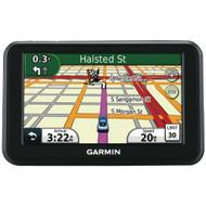 Garmin Nuvi 40 4.3-inch Portable GPS Navigatorus Only - EE696544