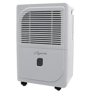 Comfort Aire BHD701H Dehumidifier 70 Pint - EE696593