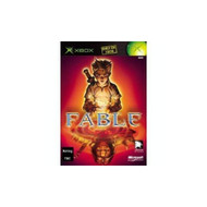 Fable For Xbox Original - EE594936