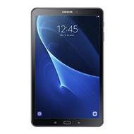 "Samsung Galaxy Tab A T580 10.1"" SM-T580NZWAXAR 16GB 8MP Wifi Tablet - EE696657"