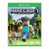 Minecraft For Xbox One - ZZ696714