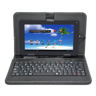 Proscan 7-inch Android Internet Tablet Capacitive Touch Screen Android - EE696758
