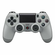Dualshock 4 Wireless Controller For PlayStation 4 - 20th Anniversary - EE696777