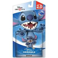 Disney Infinity: Disney Originals 2.0 Edition Stitch Figure Not - EE697369