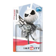 Disney Infinity Figure Jack Skellington - EE697370
