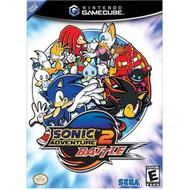 Sonic Adventure 2 Battle For GameCube - EE697420
