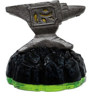 Skylanders Spyros Adventure Loose Mini Figure Anvil Rain - EE697528
