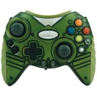 Xbox Pro Mini 2 Controller For Xbox Original Blue PLQ519 - EE697563