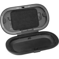 Insignia Vault Case For PlayStation Vita Black For Ps Vita NS-GPSV1301 - EE697568
