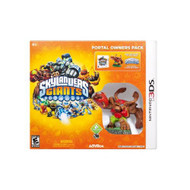 Skylanders Giants Portal Owner Pack Nintendo For 3DS - EE697626