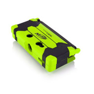 PDP Nerf Armor Green For 3DS - EE697682