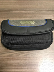 Sony Travel Case Gray/black UMD Grey For PSP Multi-Color Pouch UPM232 - EE697729