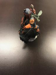 Disney Infinity 3.0 Edition: Star Wars Boba Fett Figure - EE697809
