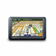 Garmin Nuvi 265W/265WT 4.3-inch Widescreen Bluetooth Portable GPS - EE697862