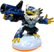 Skylanders Giants Loose Figure Jet-Vac - EE697967