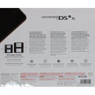Nintendo DSi XL Bronze Brown Dsi - EE697981