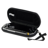 Durable Rubber Travel Case For PSP UMD SOH025 - EE698025