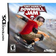 Tony Hawk's Downhill Jam For Nintendo DS DSi 3DS 2DS - EE698073