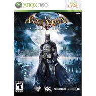 Batman: Arkham Asylum For Xbox 360 - EE698293