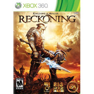 Kingdoms Of Amalur: Reckoning For Xbox 360 - EE698304