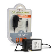 Tomee AC Adapter For Genesis 2 And 3 Wall Power Charger - ZZ698466
