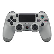 Dualshock 4 Wireless Controller For PlayStation 4 - 20th Anniversary - EE698519