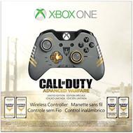 Xbox One Limited Edition Call Of Duty: Advanced Warfare Wireless - ZZ698527
