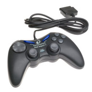 Controller For Sony PlayStation 2 Dual Impact 2 By Performance For - EE698570