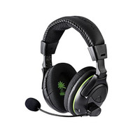 Turtle Beach Ear Force X32 Wireless Gaming Headset Amplified Stereo - EE698586
