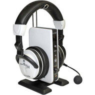 Turtle Beach Ear Force X41 Gaming Headset For Xbox 360 Microphone Mic - EE698591
