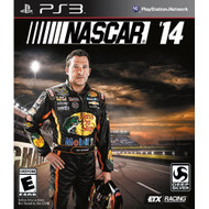 NASCAR '14 For PlayStation 3 PS3 Racing - EE698636