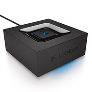 Logitech Bluetooth Audio Adapter For Bluetooth Streaming - ZZ698944