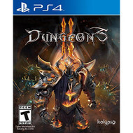 Dungeons 2 For PlayStation 4 PS4 - EE698959