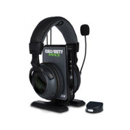 Turtle Beach Call Of Duty: MW3 Ear Force Delta: Limited Edition - EE699005