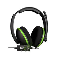 Turtle Beach Ear Force XL1 Gaming Headset Amplified Stereo For Xbox 36 - EE699020