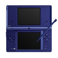 Nintendo DSi Metallic Blue By Nintendo COC658 - EE699158