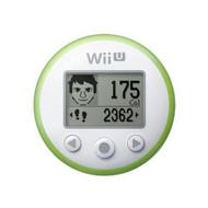 1 Wii U Fit Meter By Nintendo Pedometer - ZZ699265