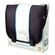 Messenger Bag For Wii Multi-Color EE624351 - EE699329