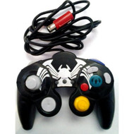 Controller Spider-Man / Venom Limited Edition Controller For GameCube - EE699695