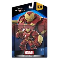 Disney Infinity 3.0 Eiditon: Marvel's Hulkbuster Figure - EE699694