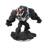 Disney Infinity 2.0 Character Venom Figure PS4/PS3/NINTENDO Wii U/xbox - EE699725