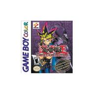 Yu-Gi-Oh! Dark Duel Stories On Gameboy Color - EE699891