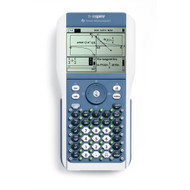 Texas Instruments Ti-Nspire Math And Science Handheld Graphing - ZZ700020