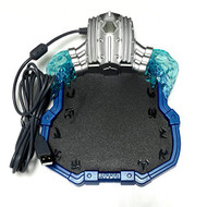 Skylanders Superchargers Portal Of Power For PS3 PS4 Wii Wii U Multi - EE700037