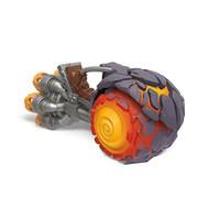 Skylanders Superchargers: Vehicle Burn Cycle Character Pack Figure - EE700042